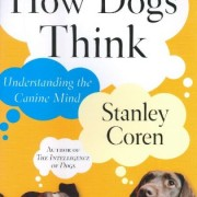 How-Dogs-Think-Understanding-the-Canine-Mind-0