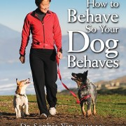 How-to-Behave-So-Your-Dog-Behaves-0