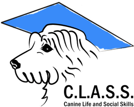 C.L.A.S.S. - Canine Life and Social Skills