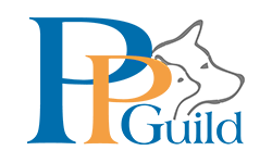 PPG – The Pet Professional Guild
