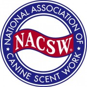 National Associaition of Canine Scent Work